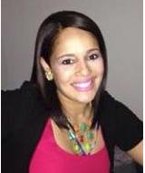 Dra. Grismilda Rodriguez Moya