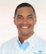Dr. Jamile Monegro Arias